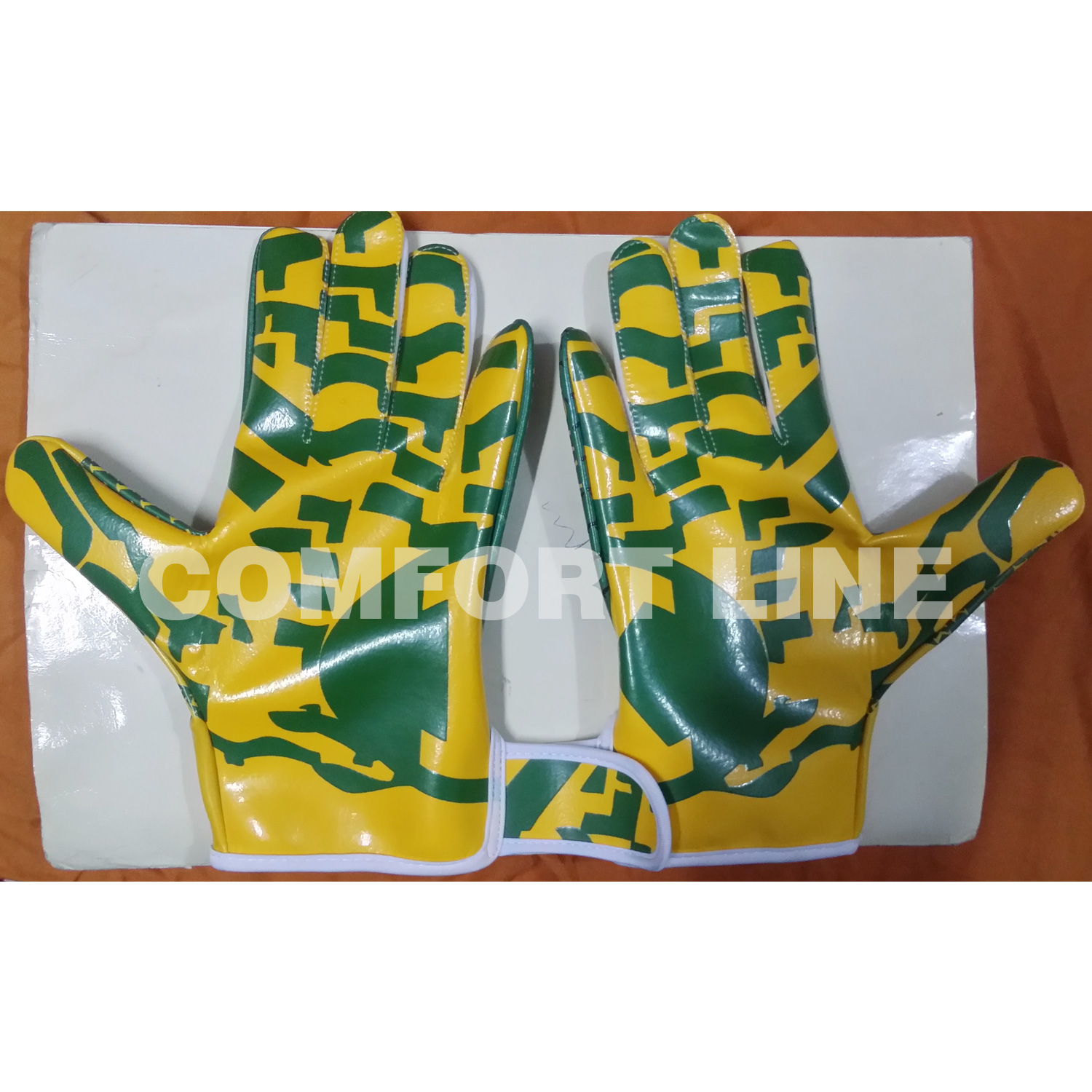 American Football Gloves