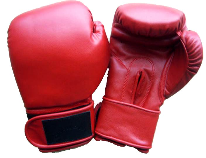 Tips to Know Before Buying Boxing Gloves